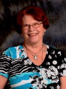 Deanna G.  Kehoe