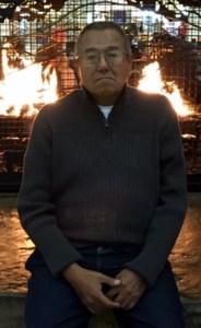 Carlos  Eleuterio   Vazquez