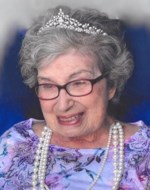 Marcia Corsini