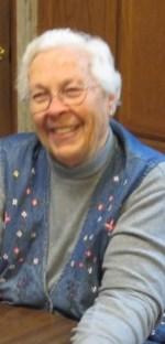 Ellorah Hunteman