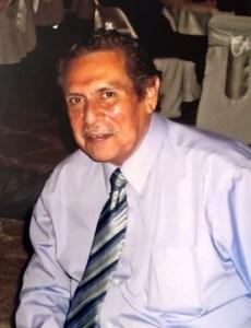Jose C  Piña