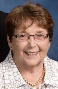 Regina Ann  Mayton