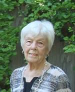 Patrice Hall