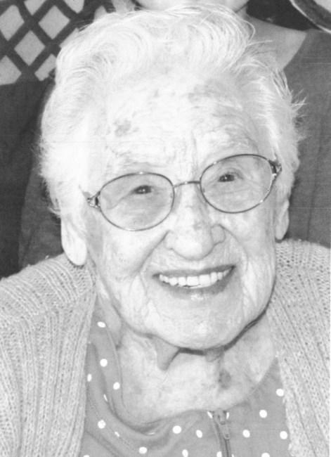 Caroline Heintz Obituary - San Bernardino, CA