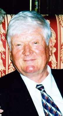 Frank Vonasek