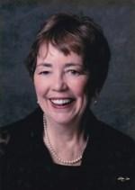 Carol Wernle