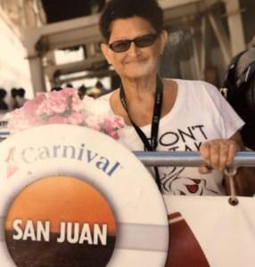 Jeanie M.  Sandore