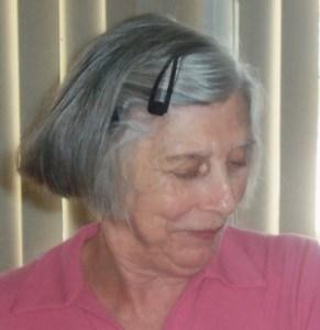 Ann C.  Roth