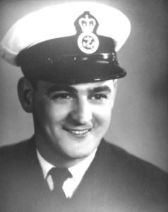 Albert   Lachance