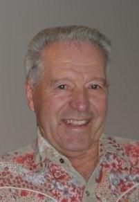Benjamin Reinhard  Hilderman