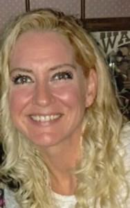 Kimberly Jonelle  Ard