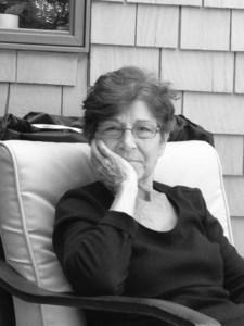Rita S.  Kane