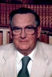 Wallace  Hensley