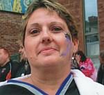 Nancy Dietrich