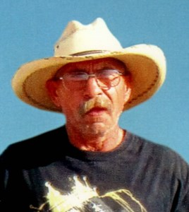 Robert Michael  Hack