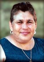 Bertha Orozco