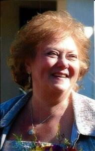 Rose  Gambino