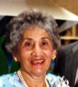 Susanna Savarese