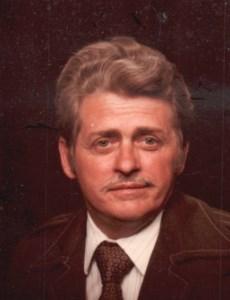 Charles Robert  Kaufman Sr.