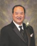 Tom Mao-Huang Chuang