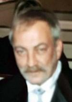 Gerald Costa
