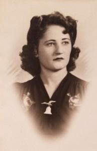 Joyce S.  Meissner
