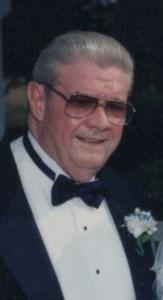 Donald J.  LaChance