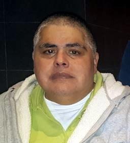 Juan Velasquez Donoso