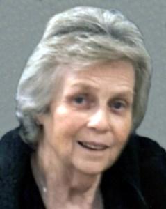 Brenda J.  Cummings