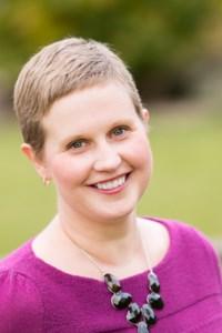 Dr. Marybeth Joy  Drechsler Sharp PHD
