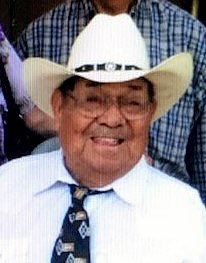 Pablo L.  Montes