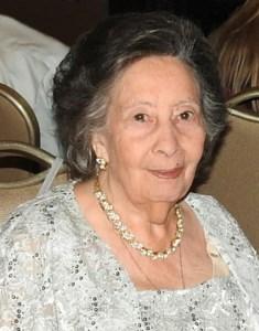 Paola  Caldarella