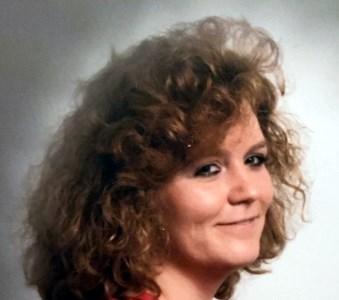 Tracy Pauline  Latham