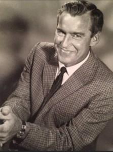 James John  Hassett