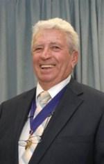 James Whetzel