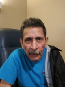 Ariel L.  Chavez