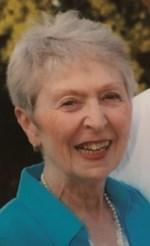 Dorothy Soley