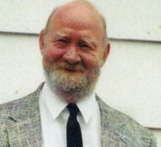 Edward Joseph  Suszynski Jr.