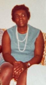 Joann  Leary