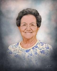 Virginia Marie  Fiori