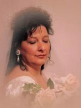 Mary L  Colletti