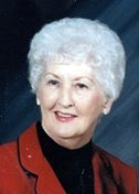 Ann Johnson