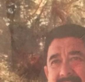 Armando N.  Garcia
