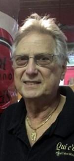 Allen Weiner