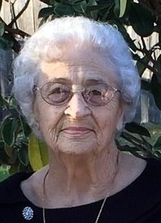 Dorothy Elizabeth Knox  Wilson