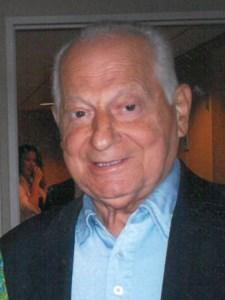 Nick Nicolas  SIRSIRIS