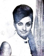 Victorina Iniguez