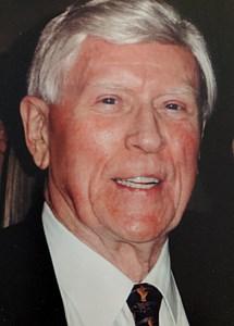 Edward M  Ring