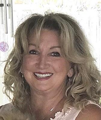 Catherine Boudreaux