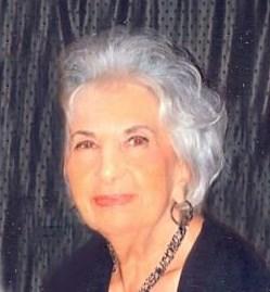 Ida R  Pagliaro